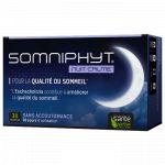 Sante verte Somniphyt - Nuit calme 30 comprimés