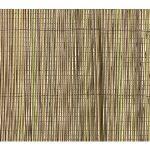 Intermas Gardening 170989 - Brise vue Exel Reed en tiges de roseau synthétique 3 x 1 m