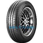 Goodyear Pneu auto été : 225/55 R16 95V EfficientGrip Performance