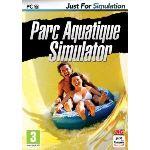 Parc Aquatique Simulator sur PC
