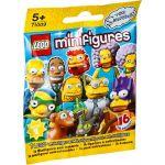 Lego 71009 - Mini figurines The Simpsons Série 2