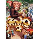 Zoo Tycoon 2 sur PC
