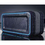 Dice Sound Beach Party - Enceinte Bluetooth NFC IPX5