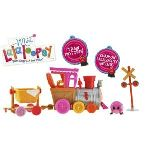 Giochi Preziosi Mini Lalaloopsy - Train motorisé