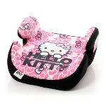 Nania Topo Luxe Hello Kitty - Réhausseur