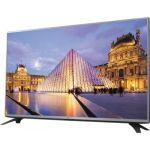 LG 49LF5400 - Téléviseurs LED 123 cm