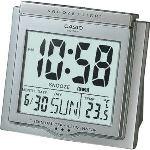 Casio DQ-750-8ER - Réveil quartz digitale