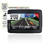 TomTom Start 20M Europe 45 - GPS