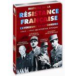 L'Histoire de la Résistance Française - Volume 4, de 1943 à 1945