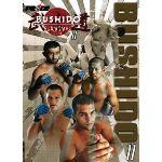 Pride Bushido - Volume 11