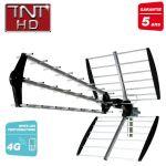 Sedea ST50 Luxe - Antenne TNT extérieure