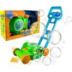 Lansay 25515 - Tondeuse à bulles