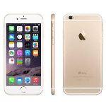 Apple iPhone 6 128 Go