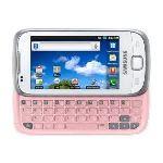 Samsung Galaxy 551 (i5510)