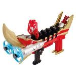 Bandai Super Mega Cannon - Power Rangers Super Megaforce