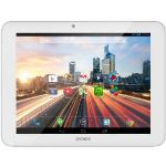 """Archos 80 Helium 4G - Tablette tactile 8"""" sur Android 4.3 (Jelly Bean)"""
