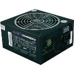 LC-Power LC6460GP3 V2.3 - Silent Giant Series - Bloc d'alimentation PC Green Power 460W certifié 80 Plus