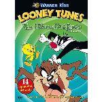 Looney Tunes : Tes Héros Préférés - Volume 2
