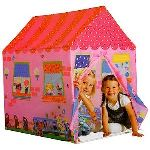 Tente Petite Maison