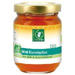 Boutique Nature Miel eucalyptus bio (250g)