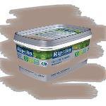 Ripolin Peinture cuisine et bain Esprit Déco satin 2.5 litres
