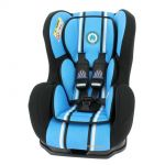Nania Cosmo SP Luxe Isofix OM - Siège auto groupe 1