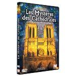 Les Mystères des Cathédrales