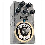 MXR Black Label Chorus - Pédale d'effet pour guitare électrique