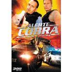 Alerte Cobra - Saison 4, Partie 2