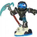 Activision Figurine Skylanders : Swap Force - LightCore Grim Creeper