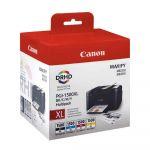 Canon PGI-1500 XL - Multipack BK/C/M/Y