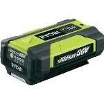 Ryobi BPL3615 - Batterie Lithium-Ion 36V 1,5 Ah