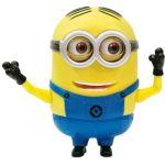 Mondo Motors Figurine dansante Dave : Moi Moche et Méchant 2