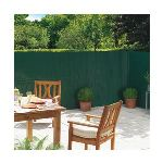 Intermas Gardening 173123 - Canisse Kaniplast Oval double face 5 x 1,2 m