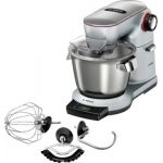 Bosch MUM9AVS500 - Robot pâtissier