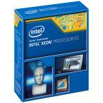 HP 715220-B21 - Processeur Intel Xeon E5-2630V2 pour serveur ProLiant DL380p Gen8