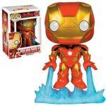 Funko Figurine Pop! Iron Man Age of Ultron