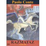 Paolo Conte : Razmataz