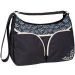 Lässig Basic Shoulder Bag - Sac à langer