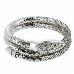 Guess Ubb81337 - Bracelet en strass pour femme
