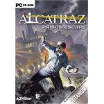 Alcatraz  Prison Escape sur PC