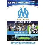 L'OM : Droit Au But