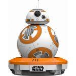 Sphero BB-8 Droid Star Wars