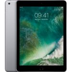 "Apple iPad New 128 Go 9.7"" (2017)"