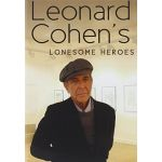 Lonesome heroes