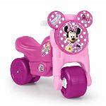 Feber Porteur moto Minnie