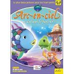 Emme Arc-en-Ciel et Colinot le farceur - 2004 pour Windows, Mac OS