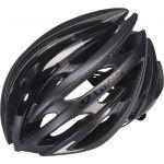 Giro Aeon 2015 59-63 cm - Casque cyclisme