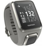 TomTom Golfer 2 - Montre GPS spéciale Golf (taille S)