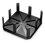TP-Link Archer C5400 - Routeur sans fil 802.11a/b/g/n/ac